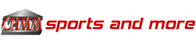 Sports and More